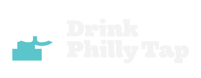 Drink Philly Tap