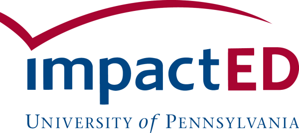ImpactED - University of Pennsylvania