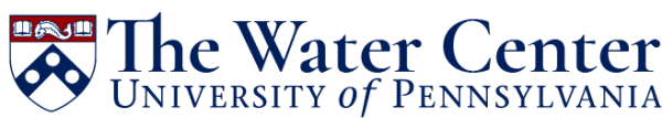 The Water Center - University of Pennsylvania